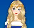Barbie Helen Modası