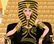 Barbie Kleopatra Modası