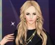 Barbie MTV Müzik Ödülleri Gecesi