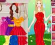 Barbie Nişanlanıyor