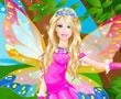 Barbie Orman Perikızı