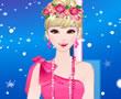 Barbie Pembe Parti