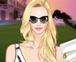 Barbie Resmi Partide