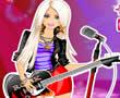Barbie Rockçı