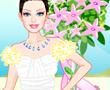 Barbie Sahil Kenarında Düğünü