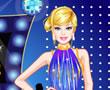 Barbie Salsa Dansçısıı