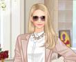 Barbie Ten Rengi Modası