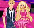 Barbie Ve Ken