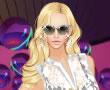 Barbie Yeni Yaz Tarzı