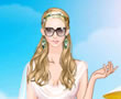 Barbie Yunan İlhamı