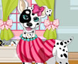 Barbienin Sevimli Köpeği