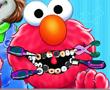 Elmo Diş Hekimi Ziyareti