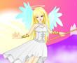 Melek Barbie