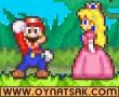 Aşık Mario