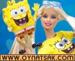 Barbie ve Bob