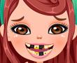 Diş Hekimi Acil