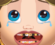 Kraliyet Bebek Diş Sorunları