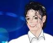 Micheal Jackson Giydir