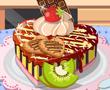 Aşk Pastası Hazırla