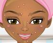 Barbie ve Rihanna Spa