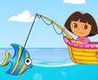 Dora Balıkçılık