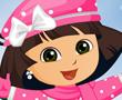 Dora Kış Modası
