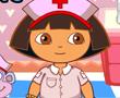 Dora ile Hmeşirelik Öğrenme