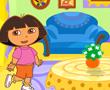 Doranın Stok Dükkanı