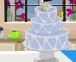 Düğün Pastası 4