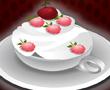 Kahve Fincanındaki Tatlı