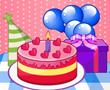 Partili Doğum Günü Partisi