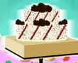 Yummy Lezzetli Kek