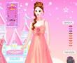 Barbie Giydir Seri 6