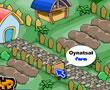 Çiftçi Oyunu - Farm