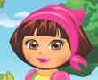 Dora Çiflik