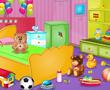 Güzel Çocuk Odası Kaçış