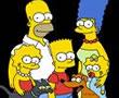 Simpson' ı Giydirelim