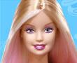 Varmı Barbie'den Güzeli
