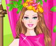 Ünlü Prenses Barbie Giydir