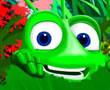 Anne Kurbağa