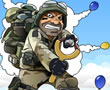 Balon Savaşçısı