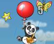 Balonlu Ayıcık