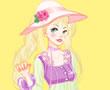 Barbie Çocuk