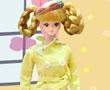 Barbie Harika Kız