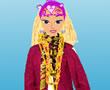 Barbie Kışlık Giysiler