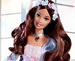 Barbie Kraliçe