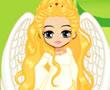 Barbie Melek