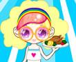 Barbie Minik Garson