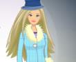 Barbie Modası