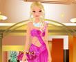Barbie' nin Gece Kıyafetleri